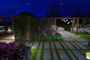 10-zielonedachy-newgardenstyle-projektowanie-ogrodów-300x200