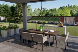 13-New-Garden-Style-projekty-ogrodów-nowoczesnych-300x200