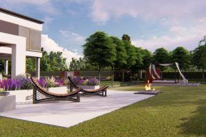 18-New-Garden-Style-projekty-ogrodów-nowoczesnych-300x200