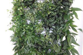 1-Ściana-zielona-tlenowa-newgardenstyle-nowoczesne-ogrody-ogrody-wertykalne-1-292x195