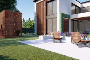 22-New-Garden-Style-projekty-ogrodów-nowoczesnych-300x200