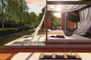 24-New-Garden-Style-projekty-ogrodów-nowoczesnych-300x200