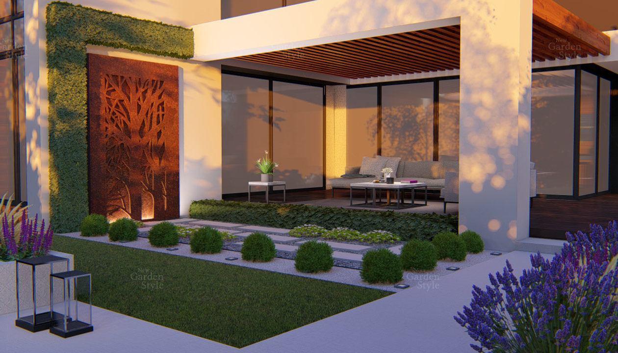 26-New-Garden-Style-projekty-ogrodów-nowoczesnych-1260x720