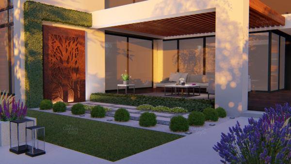 26-New-Garden-Style-projekty-ogrodów-nowoczesnych-600x338