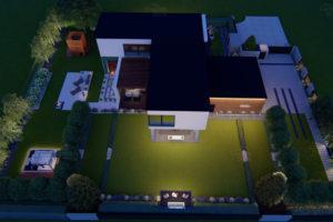 33-New-Garden-Style-projekty-ogrodów-nowoczesnych-300x200