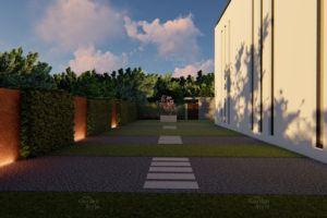 3-New-Garden-Style-projekty-ogrodów-nowoczesnych-300x200