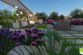 4-zielonedachy-newgardenstyle-projektowanie-ogrodów-292x195
