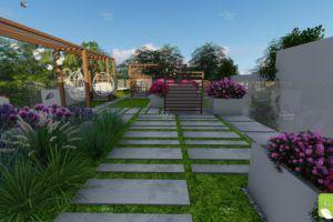 5-zielonedachy-newgardenstyle-projektowanie-ogrodów-300x200