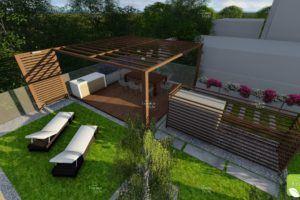 6-zielonedachy-newgardenstyle-projektowanie-ogrodów-300x200