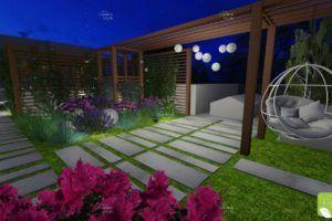 7-zielonedachy-newgardenstyle-projektowanie-ogrodów-300x200