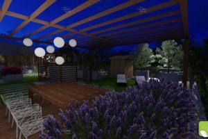 8-zielonedachy-newgardenstyle-projektowanie-ogrodów-300x200
