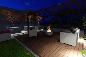 9-zielonedachy-newgardenstyle-projektowanie-ogrodów-300x200