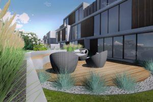 CUBIC-1-New-Garden-Style-300x200