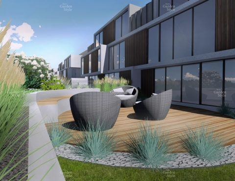 CUBIC-1-New-Garden-Style-480x369