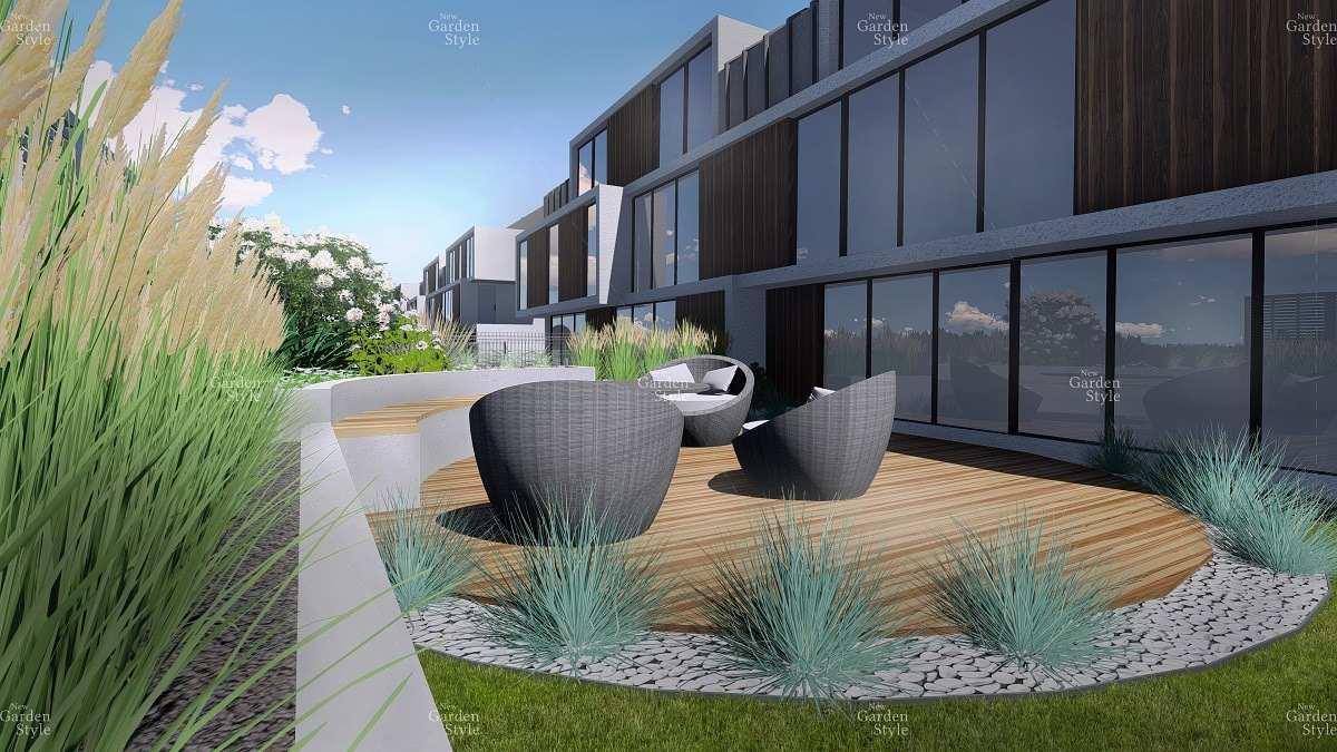 CUBIC-1-New-Garden-Style