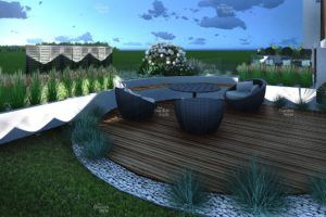 CUBIC-1noc-New-Garden-Style-300x200