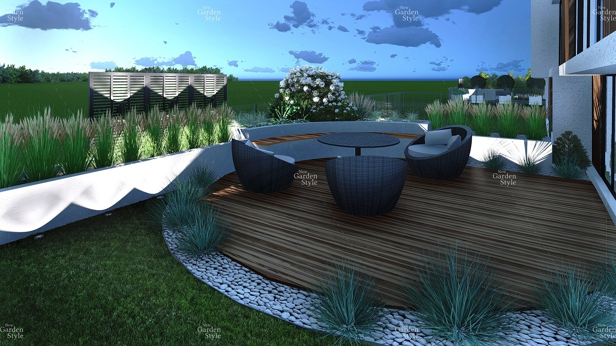 CUBIC-1noc-New-Garden-Style