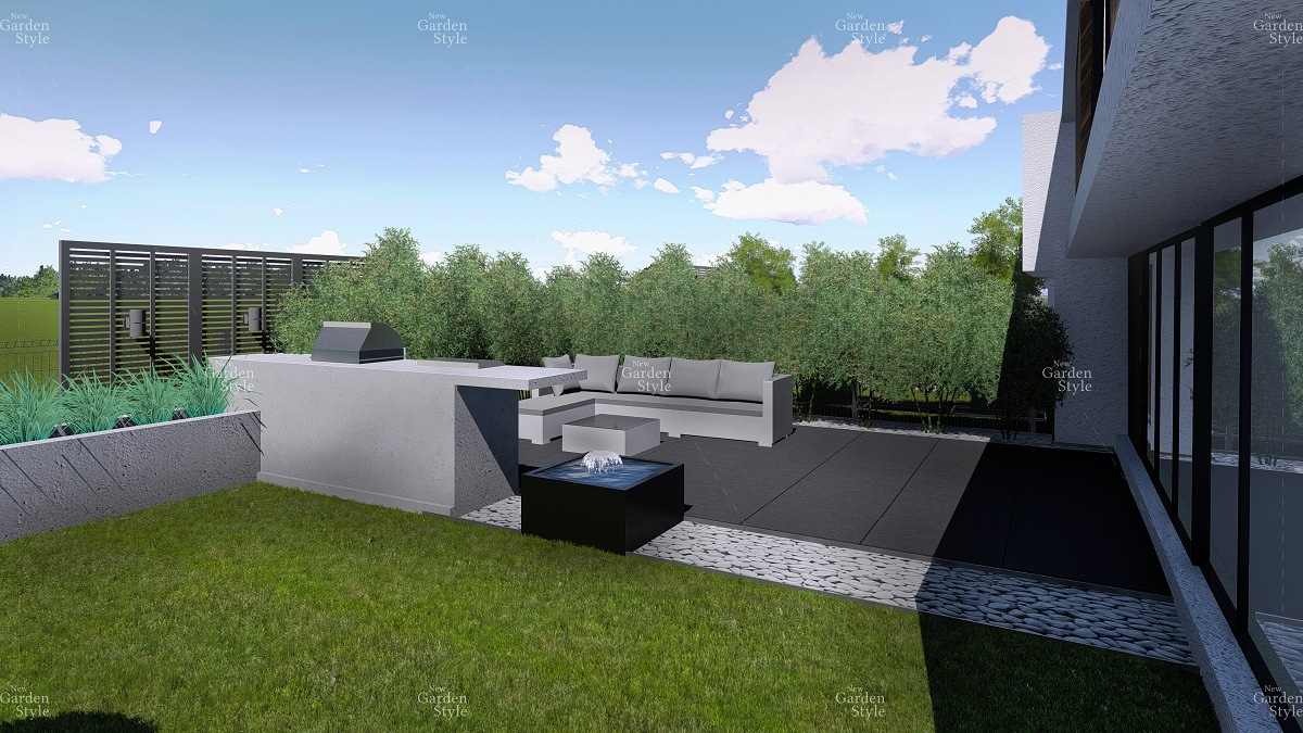 CUBIC-2-New-Garden-Style