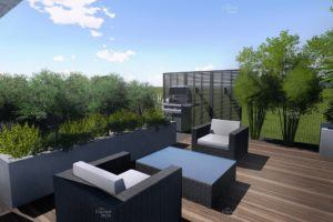 CUBIC-3-New-Garden-Style-300x200