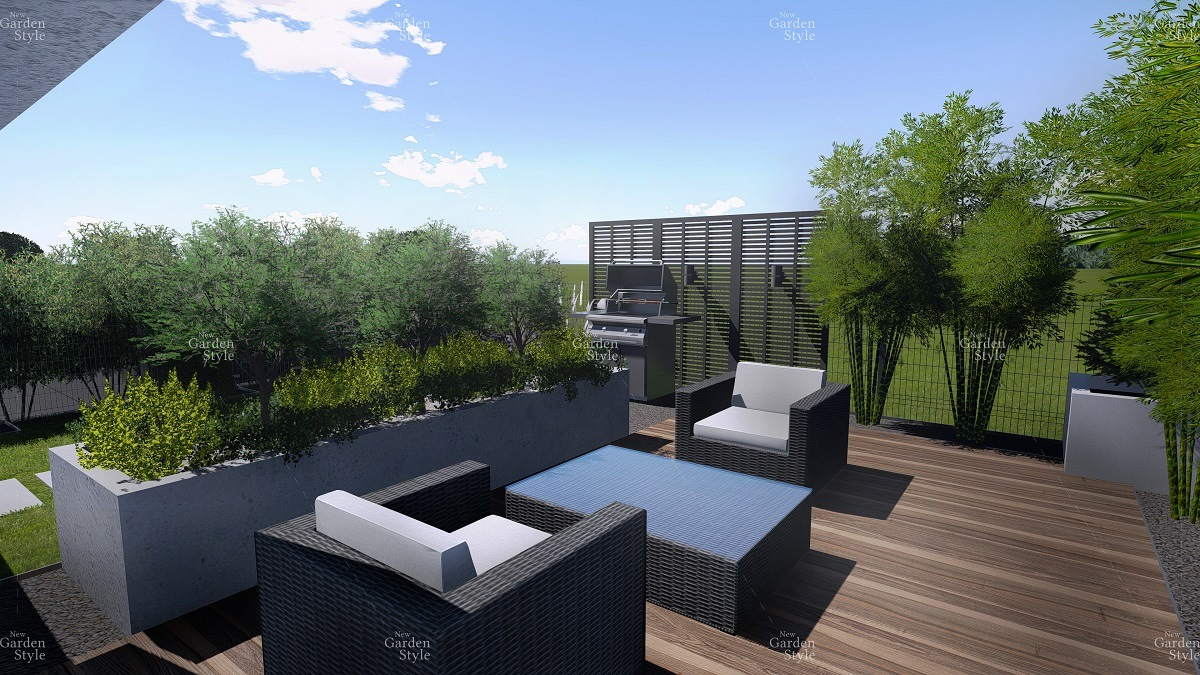 CUBIC-3-New-Garden-Style