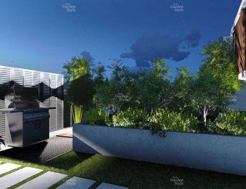 CUBIC-3-noc-New-Garden-Style-480x369