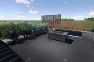 CUBIC-4-New-Garden-Style-300x200