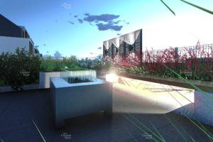 CUBIC-4-noc-New-Garden-Style-300x200