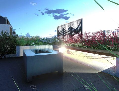 CUBIC-4-noc-New-Garden-Style-480x369