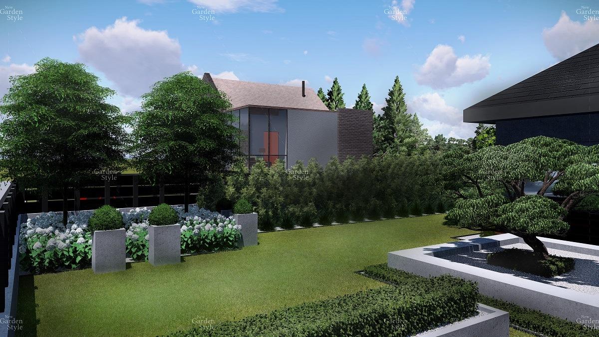 HomeKoncept33-NEw-Garden-Style-5