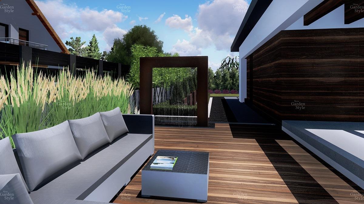 HomeKoncept33-New-Garden-Style-3