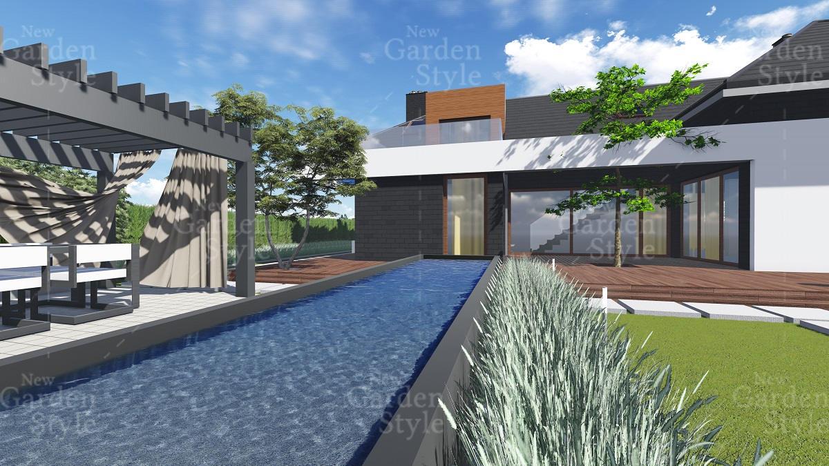Homekoncept13-1-Homekoncept-projekty-ogrodow-ogrody-nowoczesne-New-Garden-Style