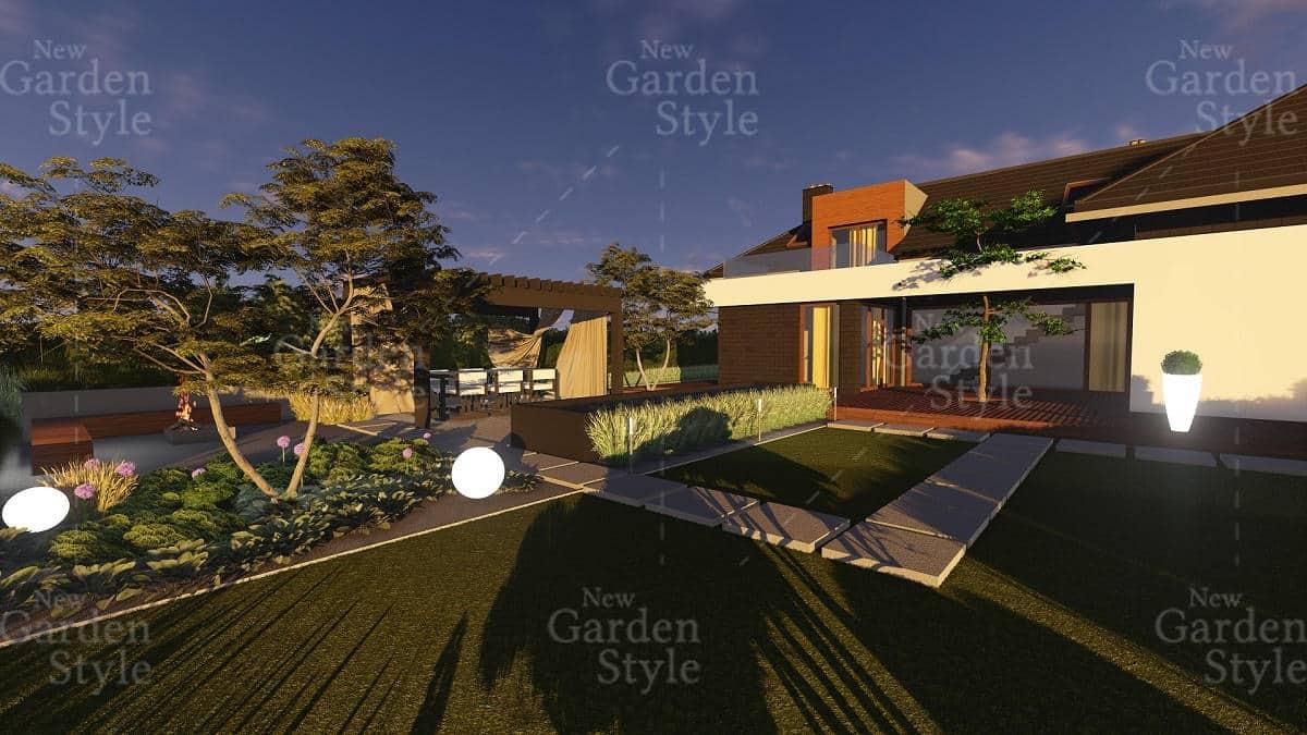 Homekoncept13-2-Homekoncept-projekty-ogrodow-ogrody-nowoczesne-New-Garden-Style