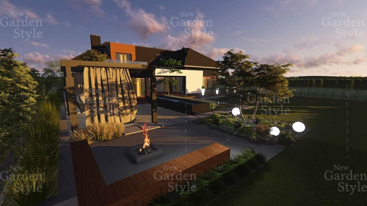 Homekoncept13-3-Homekoncept-projekty-ogrodow-ogrody-nowoczesne-New-Garden-Style