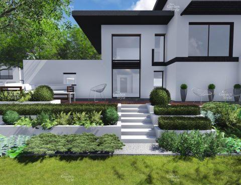 NGS10-1-Modul-ogrodowy-Skarpa-strefa-frontowa-projekty-ogrodow-ogrody-nowoczesne-modulowe-New-Garden-Style-480x369