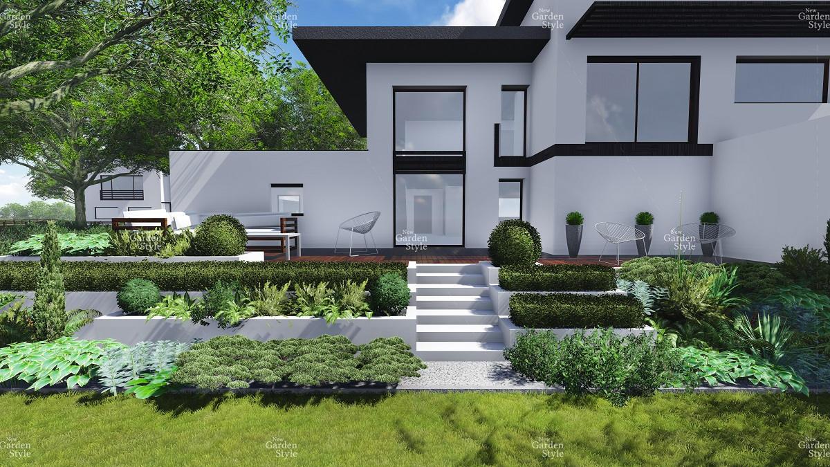 NGS10-1-Modul-ogrodowy-Skarpa-strefa-frontowa-projekty-ogrodow-ogrody-nowoczesne-modulowe-New-Garden-Style