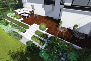 NGS10-2-Modul-ogrodowy-Skarpa-strefa-frontowa-projekty-ogrodow-ogrody-nowoczesne-modulowe-New-Garden-Style-300x200