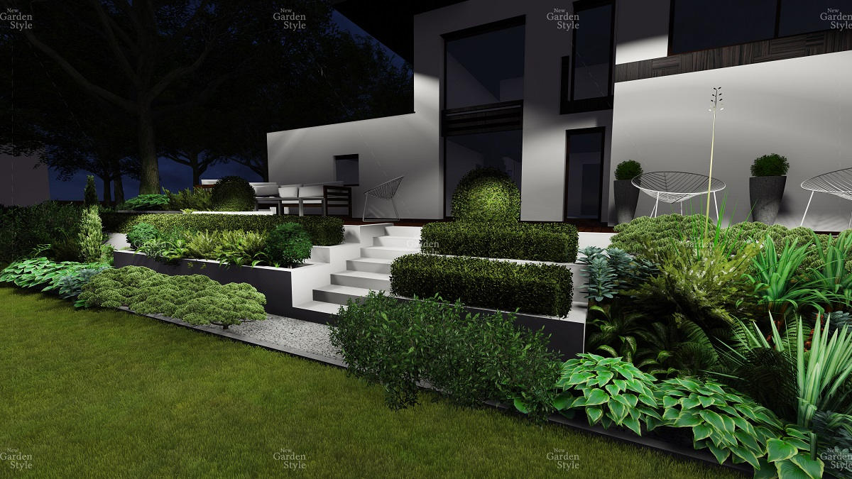 NGS10-3-Moduly-ogrodowe-skarpa-strefa-frontowa-projekty-ogrodow-ogrody-nowoczesne-modulowe-New-Garden-Style