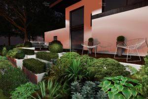 NGS10-4-Moduly-ogrodowe-skarpa-strefa-frontowa-projekty-ogrodow-ogrody-nowoczesne-modulowe-New-Garden-Style-300x200