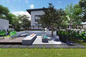 NGS11-1-Moduly-ogrodowe-ogien-strefa-rekreacyjna-projekty-ogrodow-ogrody-nowoczesne-modulowe-New-Garden-Style-300x200