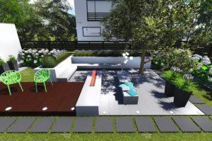 NGS11-2-Modul-ogrodowy-ogien-strefa-rekreacyjna-projekty-ogrodow-ogrody-nowoczesne-modulowe-New-Garden-Style-300x200
