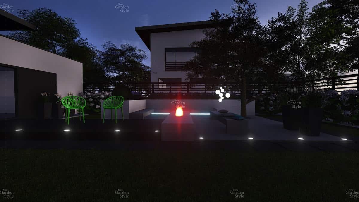 NGS11-3-Modul-ogrodowy-ogien-strefa-rekreacyjna-projekty-ogrodow-ogrody-nowoczesne-modulowe-New-Garden-Style