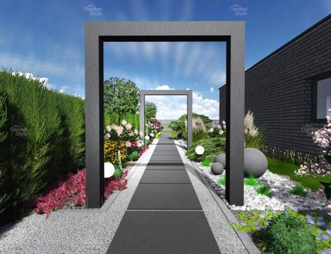 NGS12-1-Modul-ogrodowy-ciag-komunikacyjny-wzdluz-ogrodzenia-projekty-ogrodow-ogrody-nowoczesne-gotowe-New-Garden-Style-480x369