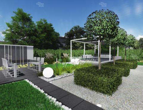 NGS13-1-Modul-ogrodowy-strefa-rekreacyjna--projekty-ogrodow-projekty-gotowe-ogrody-nowoczesne-modulowe-New-Garden-Style-480x369