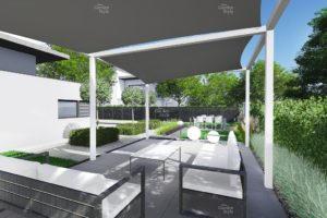 NGS13-2-Moduly-ogrodowe-strefa-rekreacyjna-projekty-ogrodow-ogrody-nowoczesne-gotowe-modulowe-New-Garden-Style-300x200