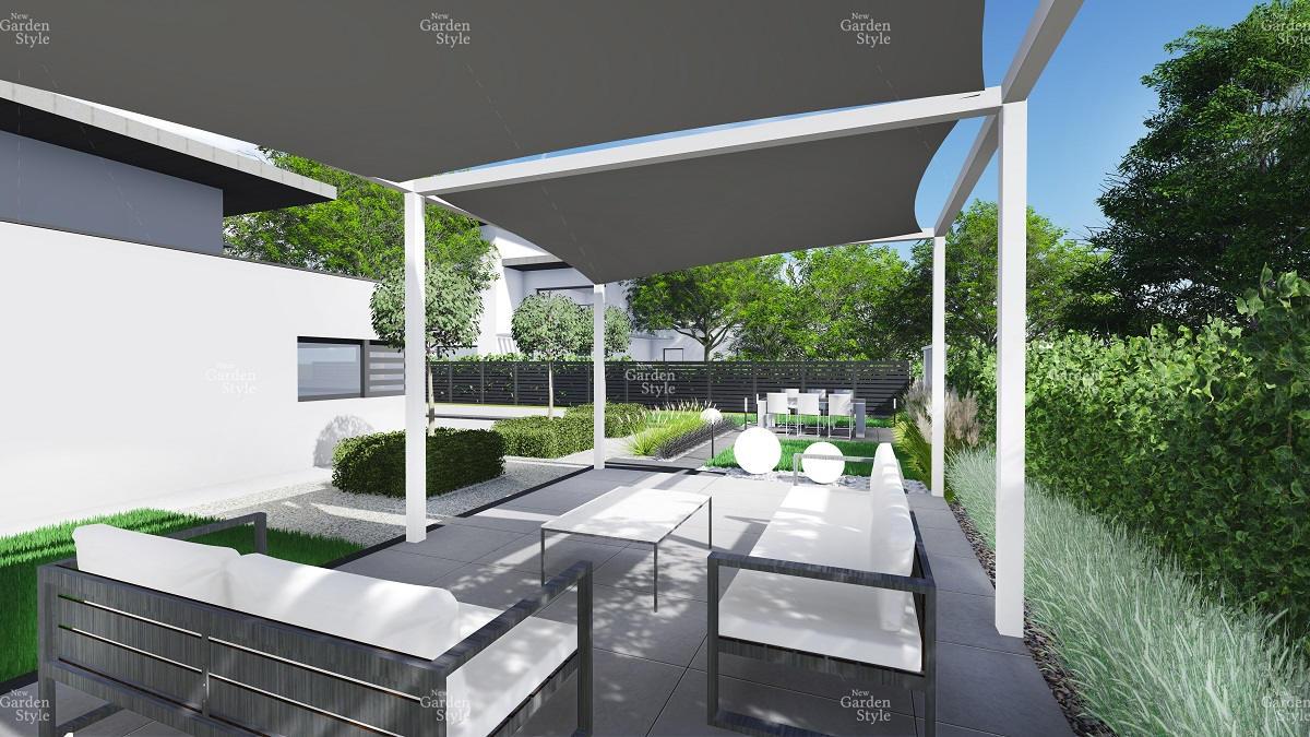 NGS13-2-Moduly-ogrodowe-strefa-rekreacyjna-projekty-ogrodow-ogrody-nowoczesne-gotowe-modulowe-New-Garden-Style