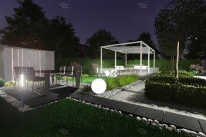 NGS13-3-Moduly-ogrodowe-strefa-rekreacyjna-projekty-ogrodow-ogrody-nowoczesne-modulowe-projekty-gotowe-New-Garden-Style-300x200