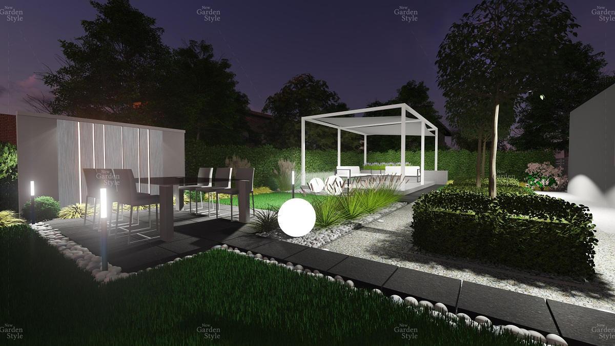 NGS13-3-Moduly-ogrodowe-strefa-rekreacyjna-projekty-ogrodow-ogrody-nowoczesne-modulowe-projekty-gotowe-New-Garden-Style