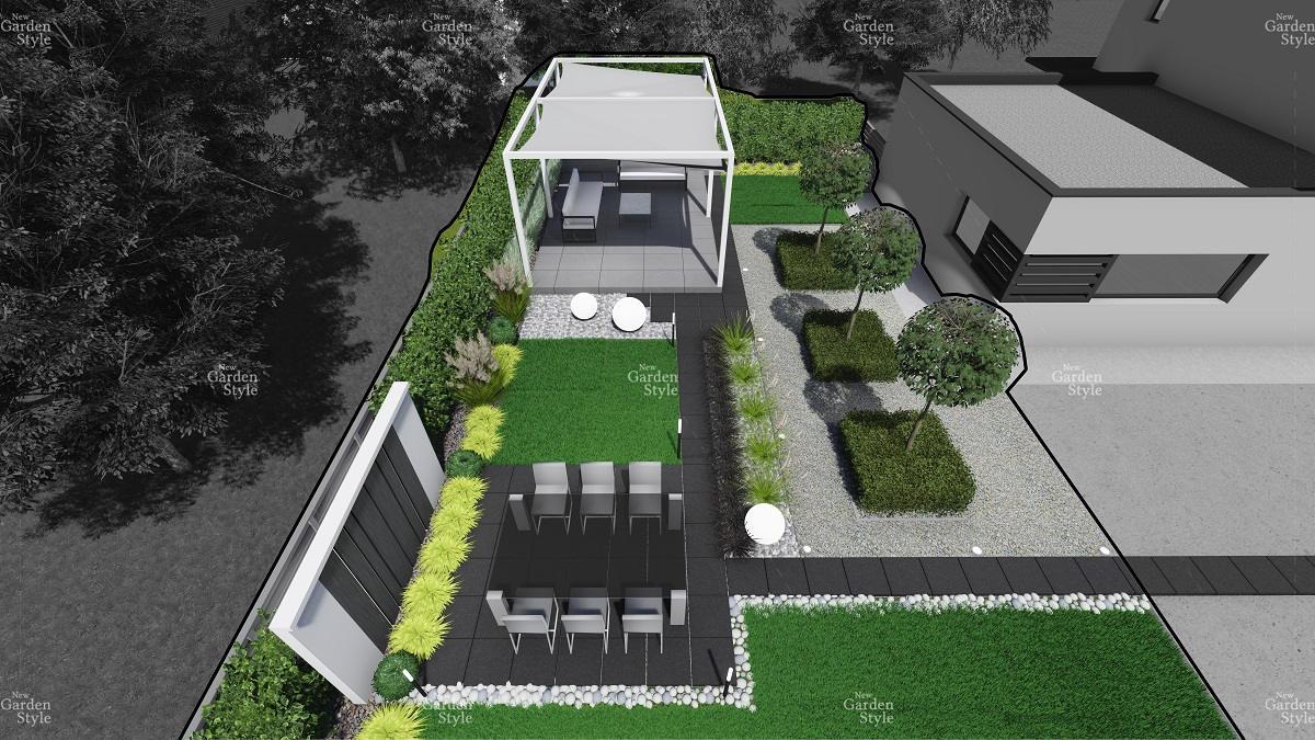 NGS13-5-Modul-ogrodowy-strefa-rekreacyjna-projekty-ogrodow-ogrody-modulowe-New-Garden-Style