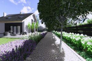 NGS1-1-Modul-ogrodowy-wzdluz-ogrodzenia-ciagi-komunikacyjne-projekty-ogrodow-ogrody-nowoczesne-New-Garden-Styl-300x200