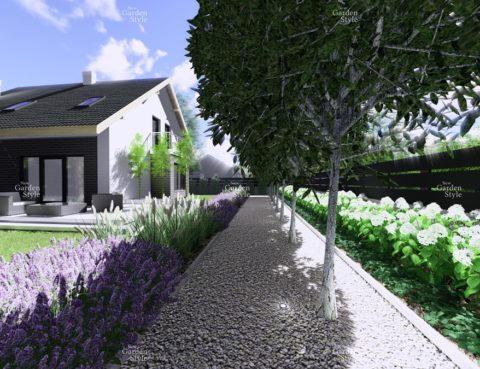 NGS1-1-Modul-ogrodowy-wzdluz-ogrodzenia-ciagi-komunikacyjne-projekty-ogrodow-ogrody-nowoczesne-New-Garden-Styl-480x369